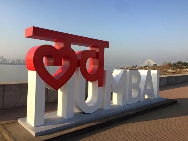 love mumbai1