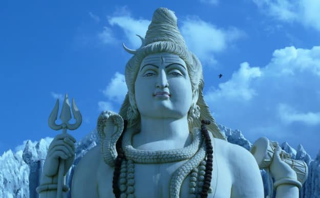 mahashivratri in punjab haryana