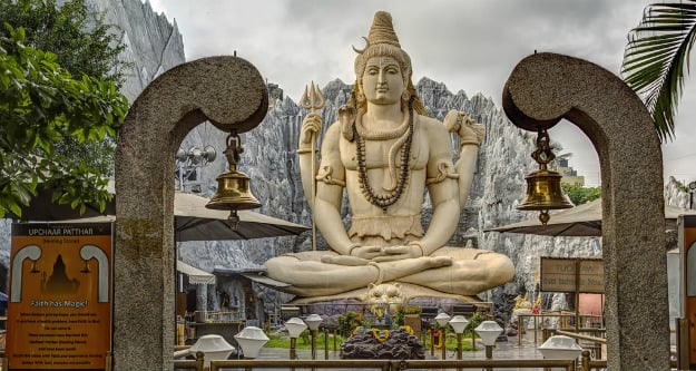 mahashivratri interesting facts