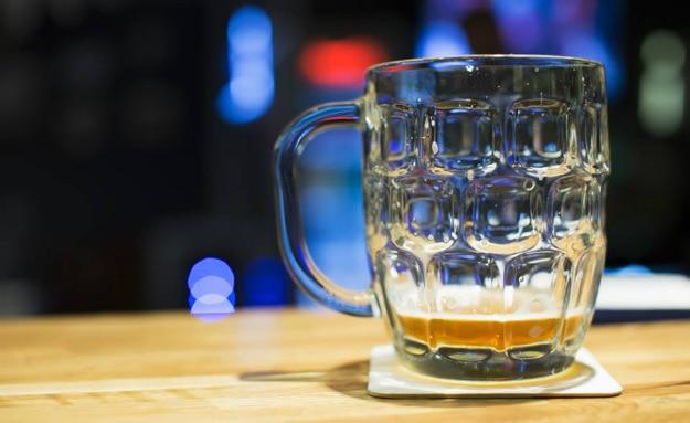 manhattan craft brewery