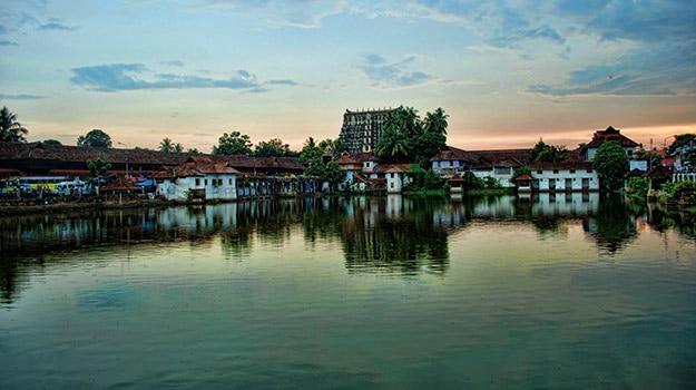 padmanabhaswamy-temple-thiruvananthapuram