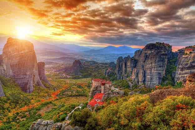 Greece 15