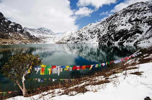Best Places To Visit In India In January Top Destinations - The 8 best places to travel in january 2016