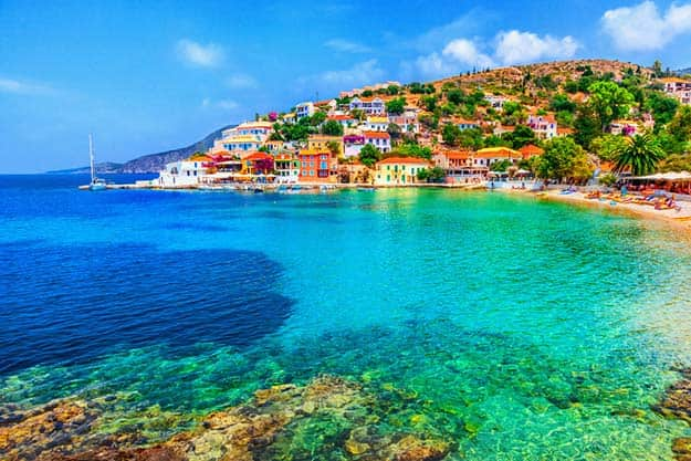 Greece 14
