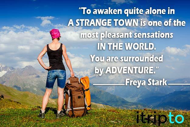 travel quote 6
