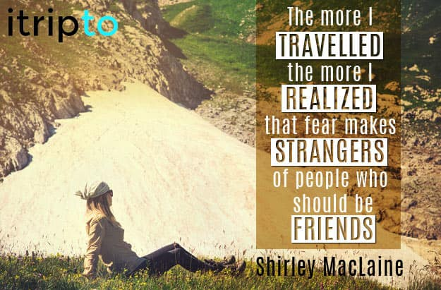 travel quote 8