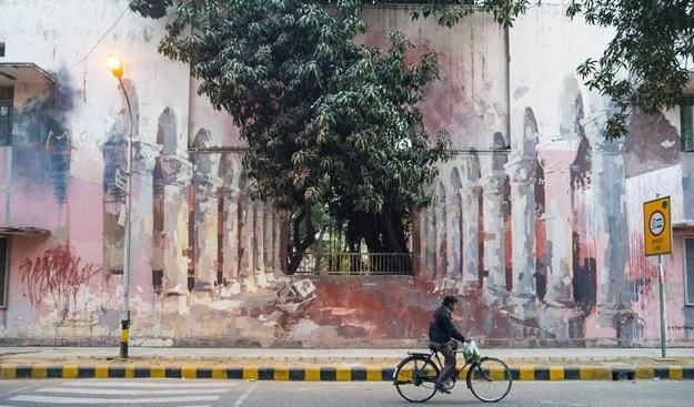 st+art india lodhi colony 15