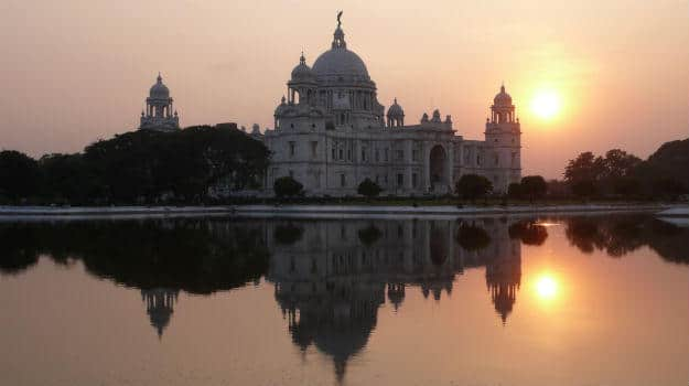 This Time Lapse Video Of Kolkata Will Make You Fall In Love With The City