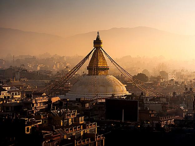 04travel-nepal