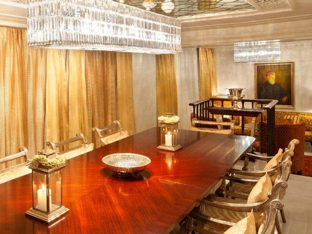 10tata-suite-dining-area
