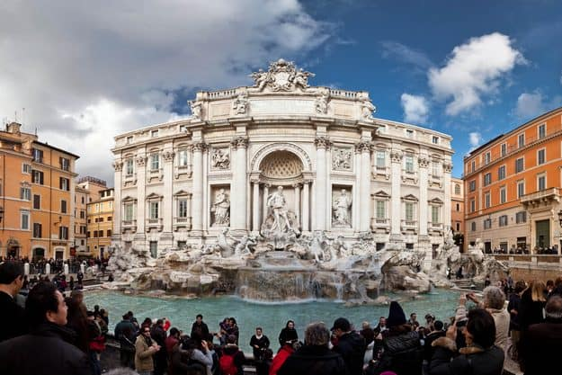 21-trevi-fountain-rome