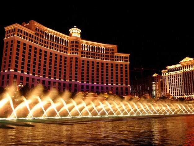 21bellagio-fountain