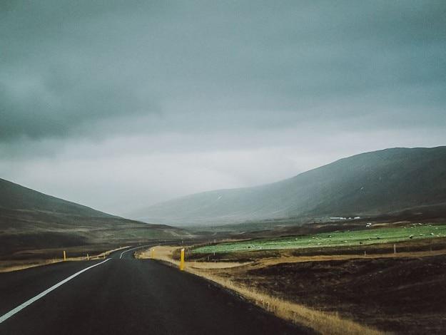 21iceland-roads11