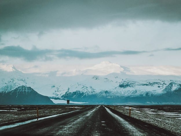 21iceland-roads13
