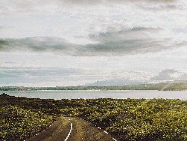 21iceland-roads16