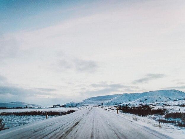 21iceland-roads17