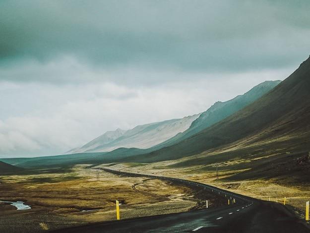 21iceland-roads18