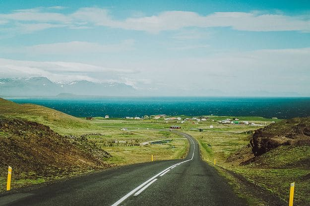 21iceland-roads3