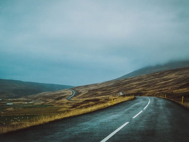 21iceland-roads6