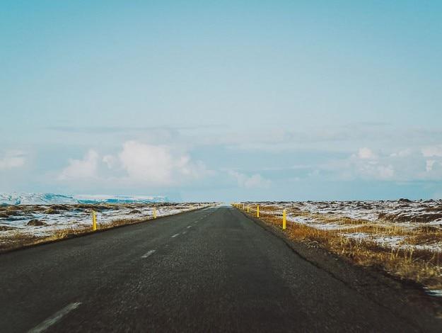 21iceland-roads8