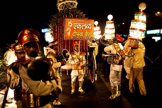 22india-scenes-travel11