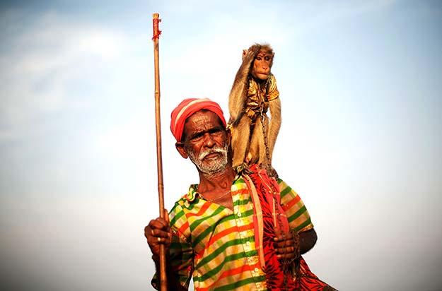 22india-scenes-travel9