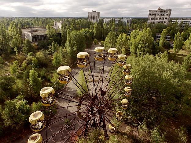 26chernobyl1