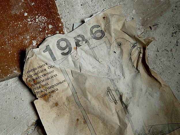 26chernobyl10