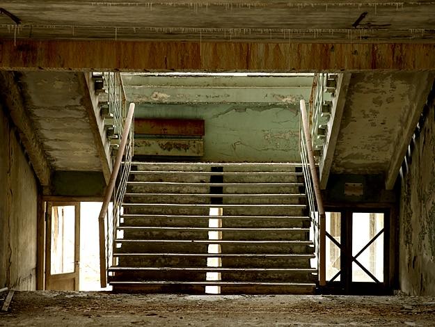 26chernobyl11