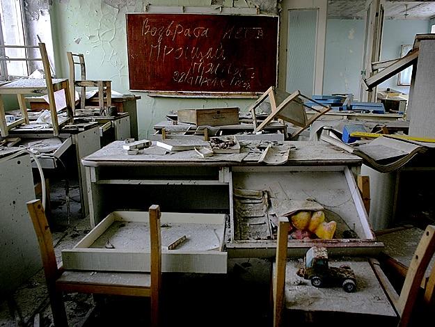 26chernobyl12