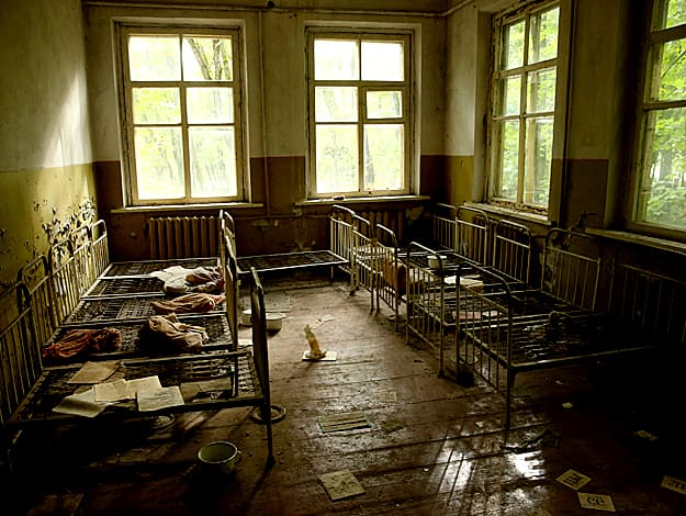 26chernobyl13