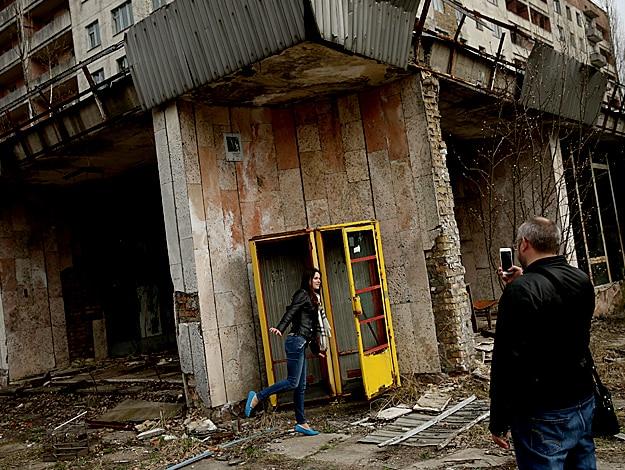 26chernobyl14