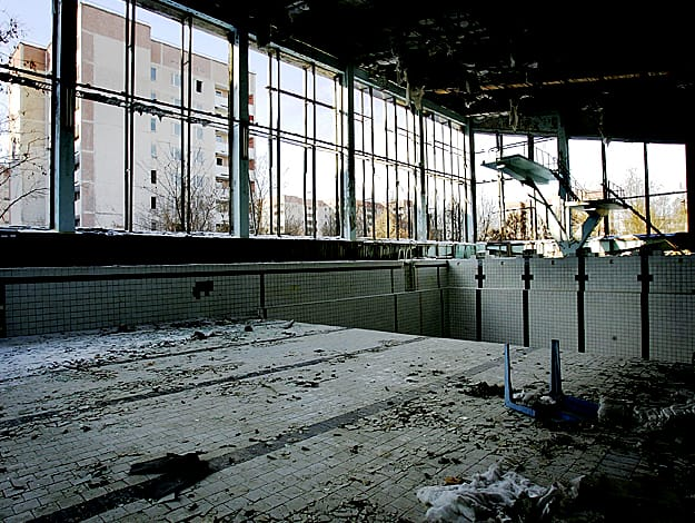 26chernobyl17