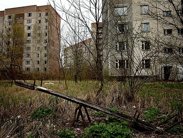 26chernobyl18