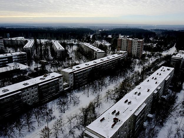 26chernobyl4