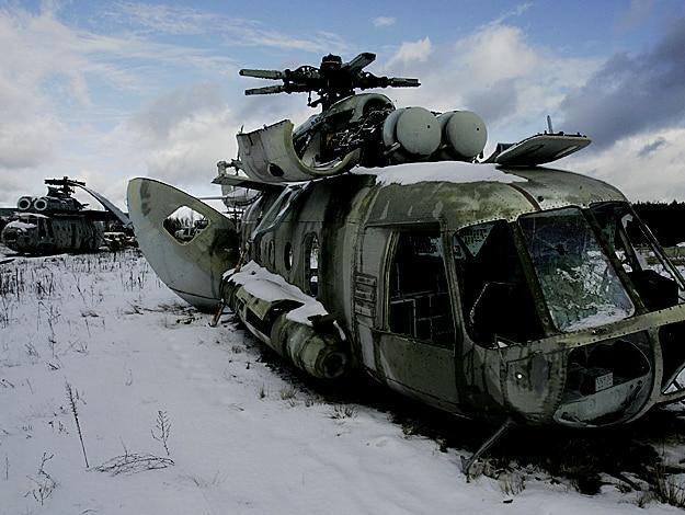 26chernobyl5
