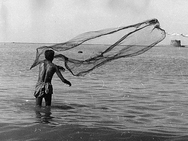 29maharashtra-vintage-photos10