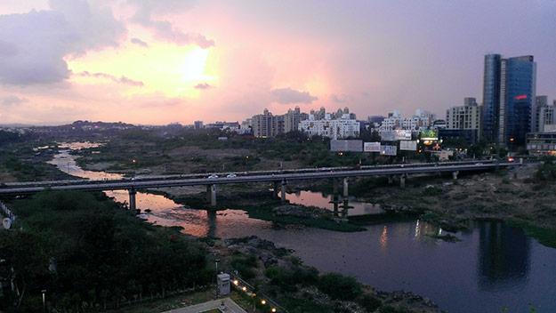 Pune3
