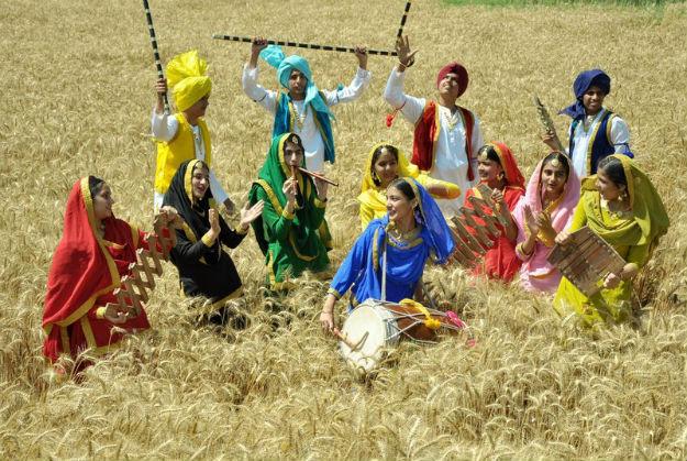 Baishakhi_festival_udit