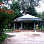 Bund_garden