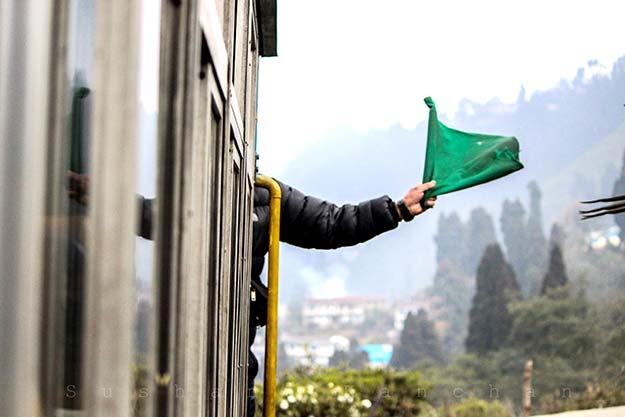 darjeeling 1