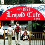 Mumbai-Leopold-Cafe