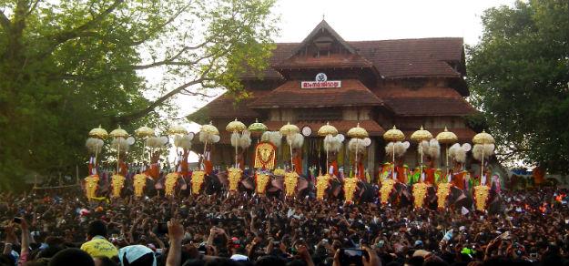 Image: RameshNG/Wikimedia Commons