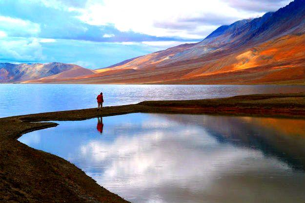 summer-vacation-ladakh