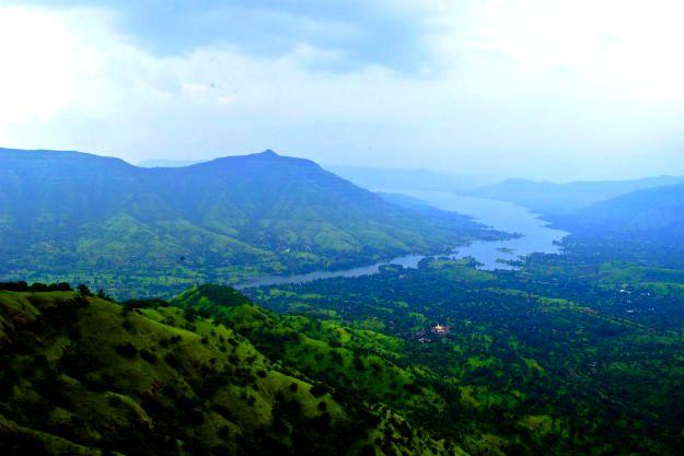 summer-vacation-mahabaleshwar