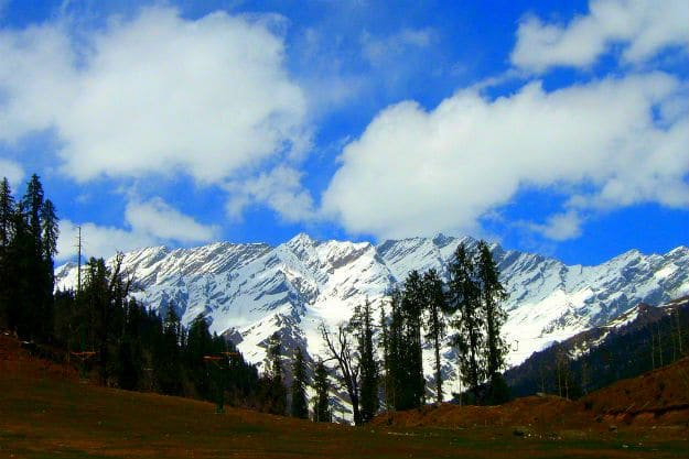 summer-vacation-manali