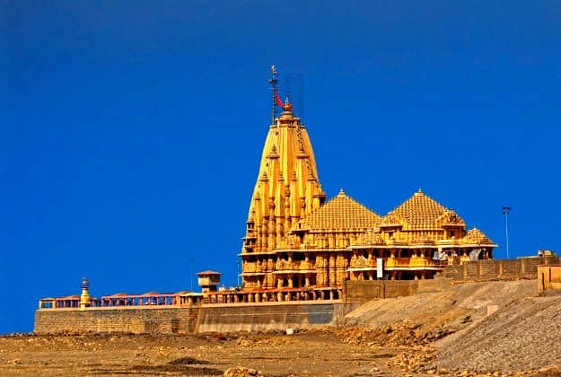 18-travel-somnath-temple-6