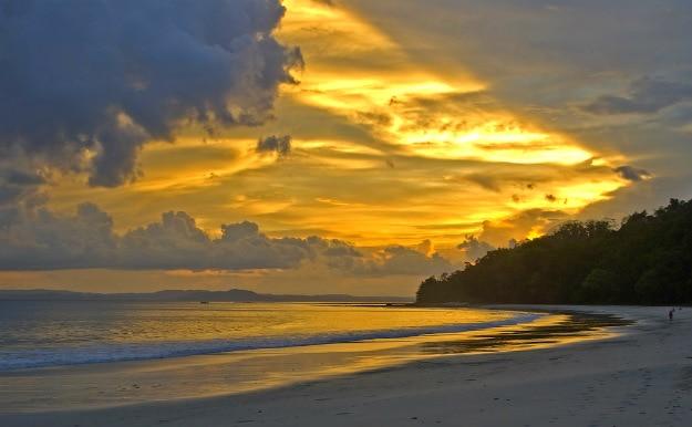 Andaman2