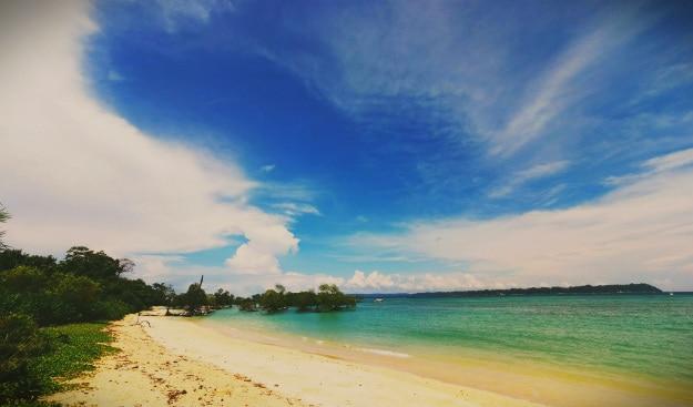 Andaman3