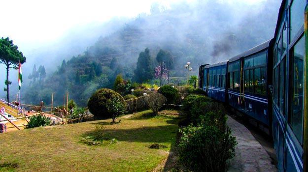 Darjeeling-summer-vacation-main